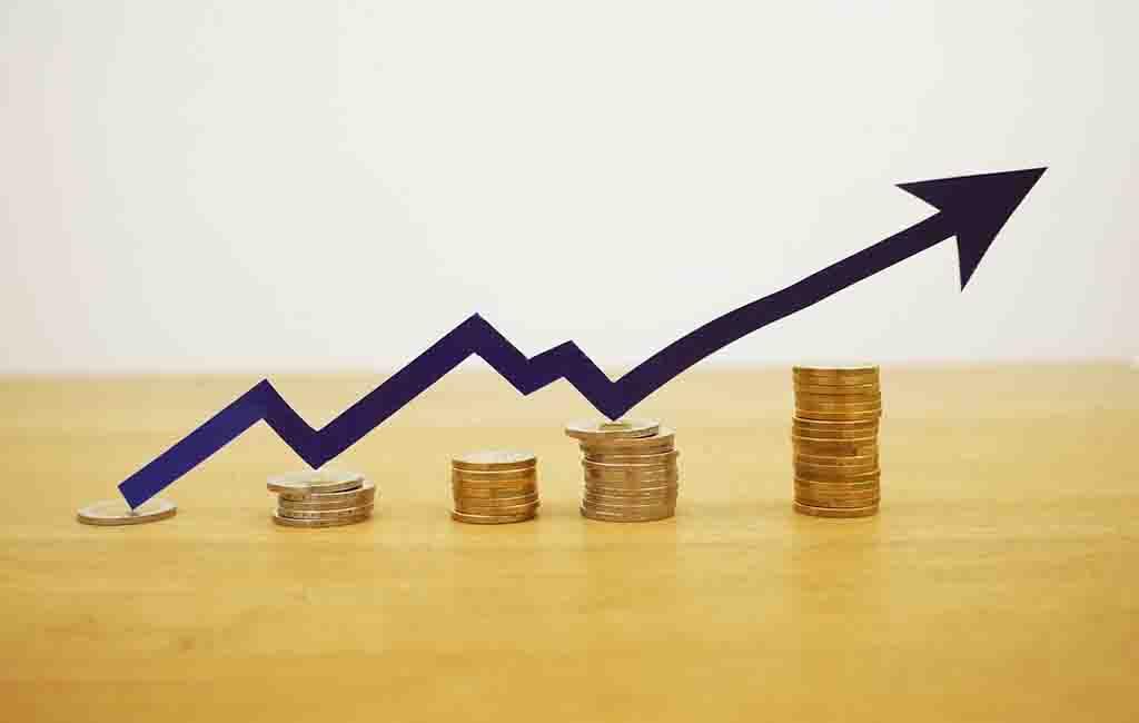 Investasi Tak Butuh Modal Besar, Ini Harga Reksa Dana Terjangkau