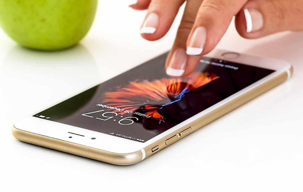 7 Kiat Jual Beli Handphone dengan Harga Layak