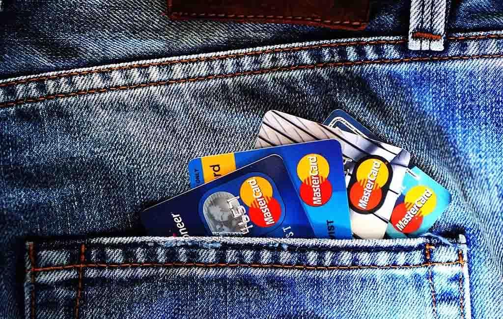 Perlu Dana? 5 Kartu Kredit BNI Ini Bisa Jadi Pilihan