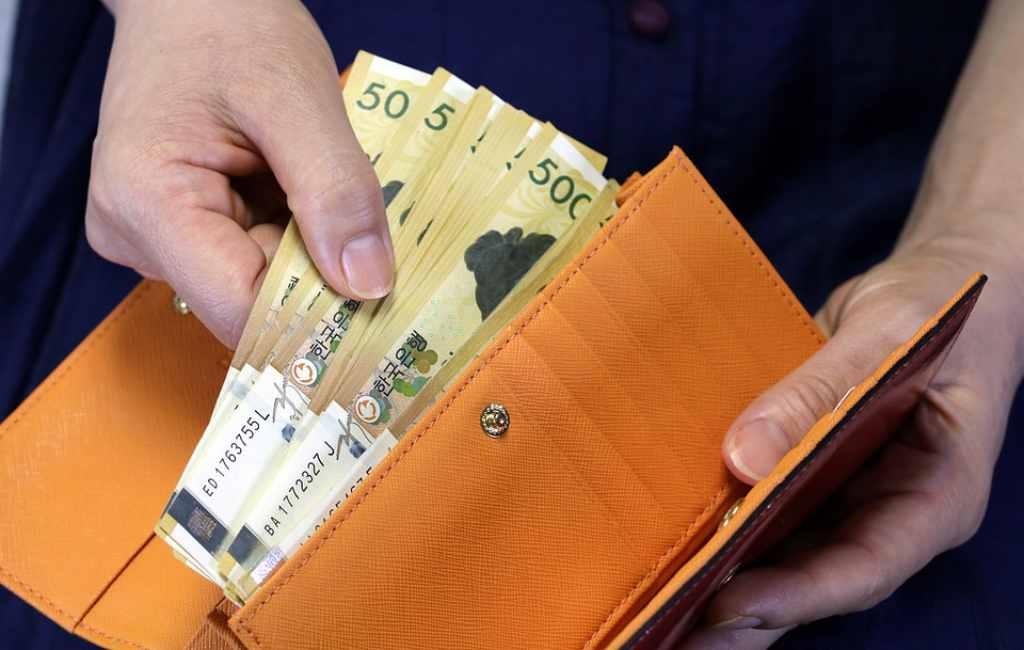 Empat Kredit Uang Online yang Aman untuk Peminjaman