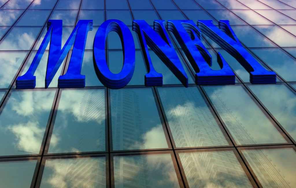 Bank Kustodian, Ini Pengertian dan Fungsinya di Dunia Investasi