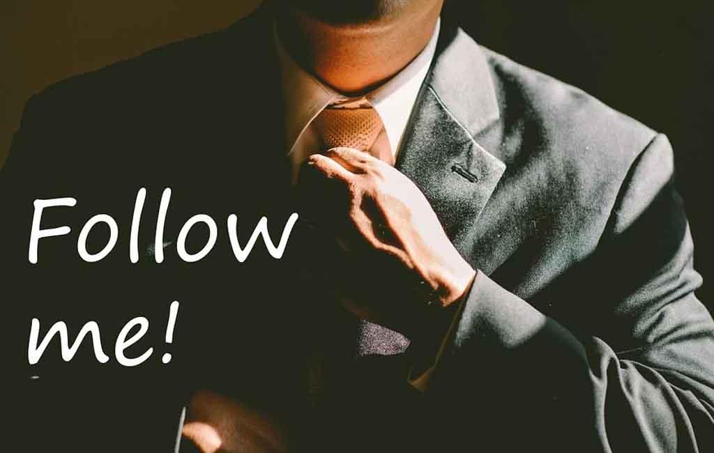 Ketahuilah, Leadership Adalah Fondasi Penting Berbisnis