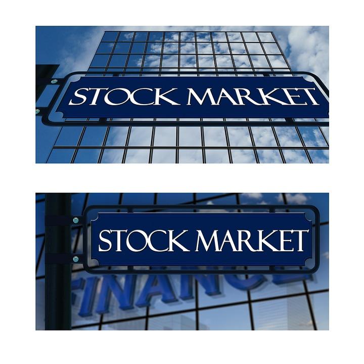 Kamu Investor Baru? Pahami Dulu Apa Itu Pasar Saham