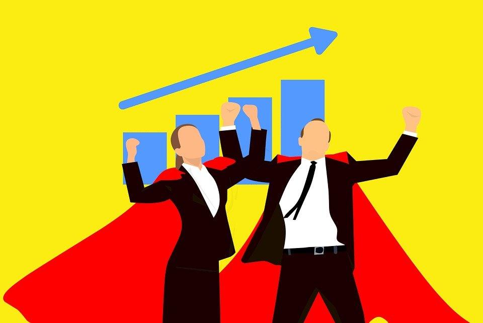 Apa Itu Pendapatan Investasi dan Cara Hitungnya Bagi Pemula?