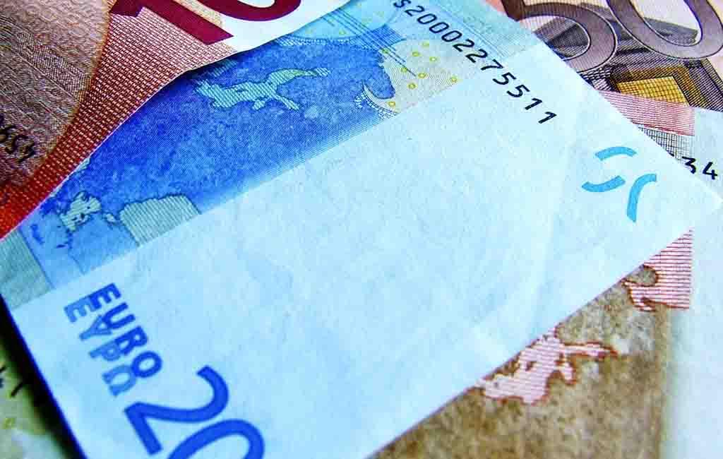 Konsep dan Manfaat Menghitung Pendapatan Netto