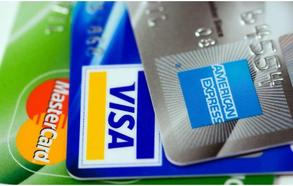 Pengertian Kartu Kredit & Untung Rugi Penggunaannya