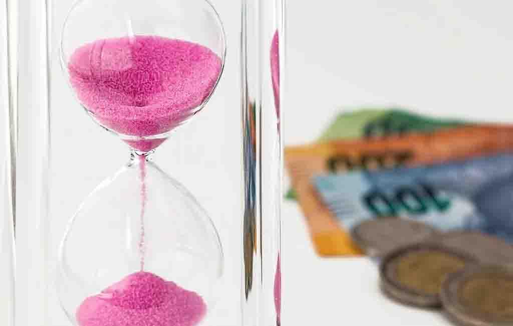 Mengenal Perencana Keuangan yang Banyak Diincar Orang