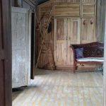Rumah Adat Jawa