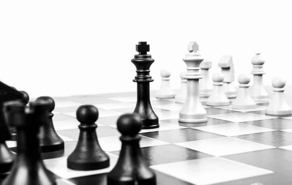 Teori Kepemimpinan untuk Kamu Terapkan dalam Organisasi