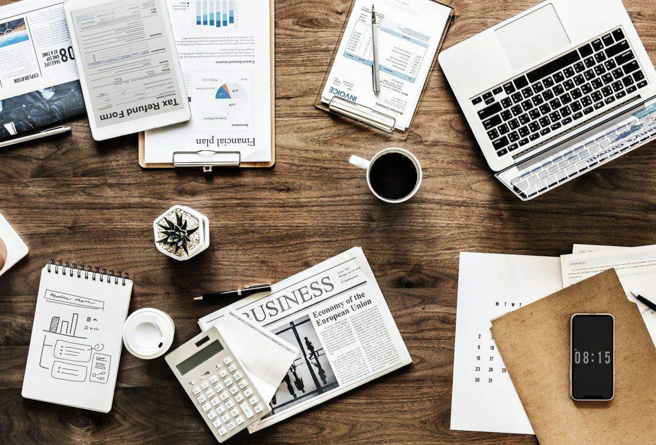 4 Alasan Bisnis Tersendat dan Harus Susah Payah
