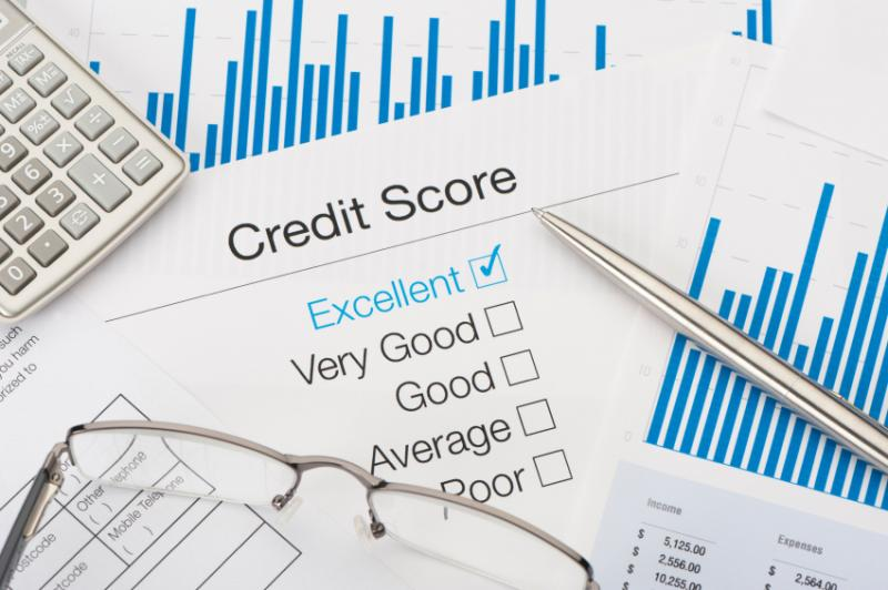 apa itu kredit