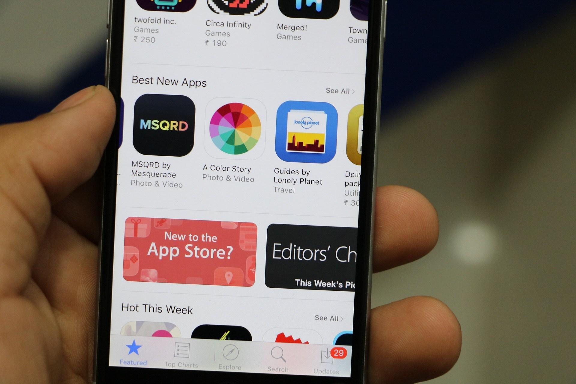 Aplikasi Pajak Online yang Bisa Kamu Manfaatkan