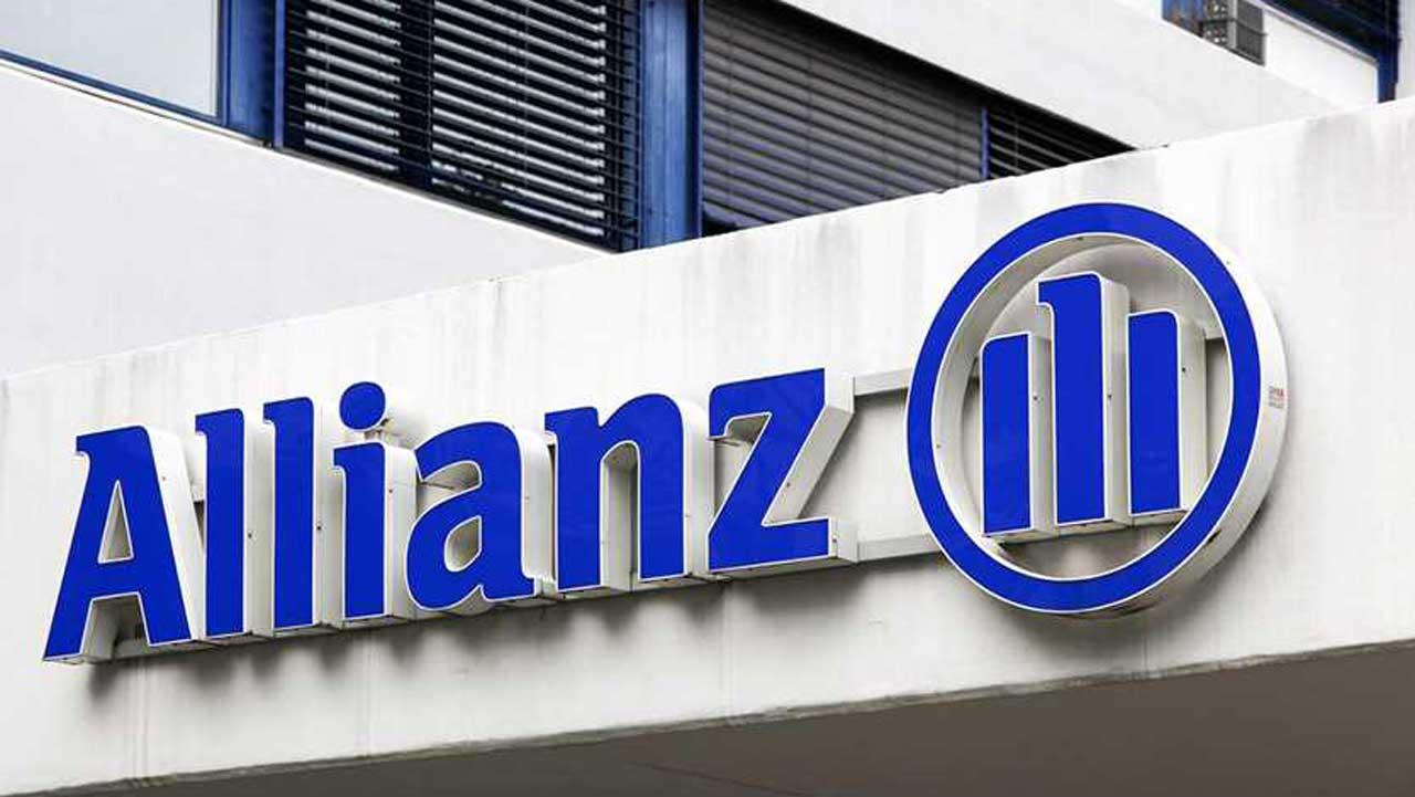 Asuransi Allianz dan 6 Produk Kesehatan Unggulannya