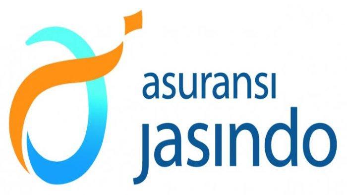 Asuransi Jasindo & Perusahaan Asuransi Lainnya