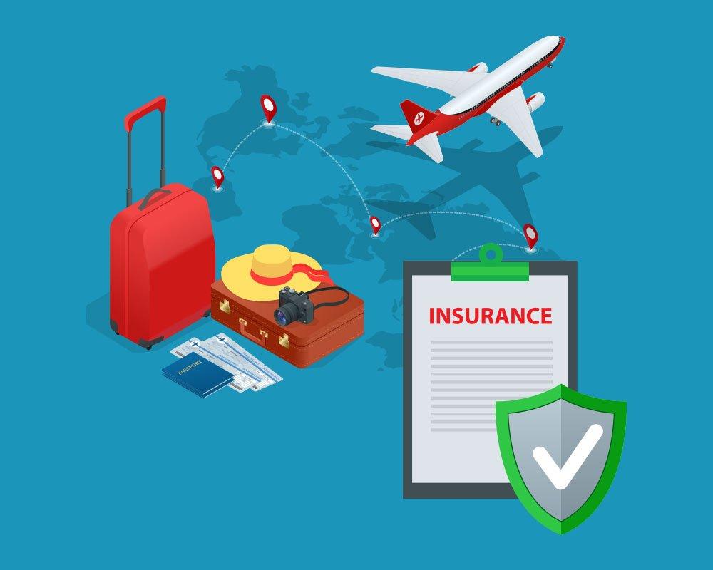 asuransi perjalanan domestik