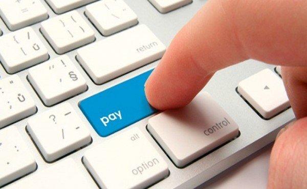 Cara Bayar Pajak Mobil Online ini Mudah dan Praktis