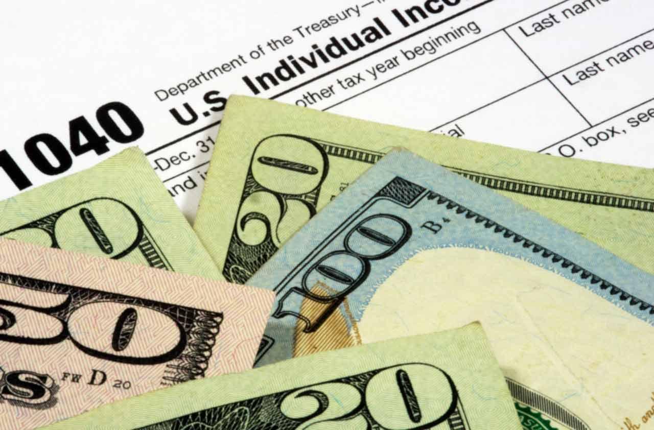 Bayar Pajak Motor dan Berapa Tarif yang Harus Dibayar