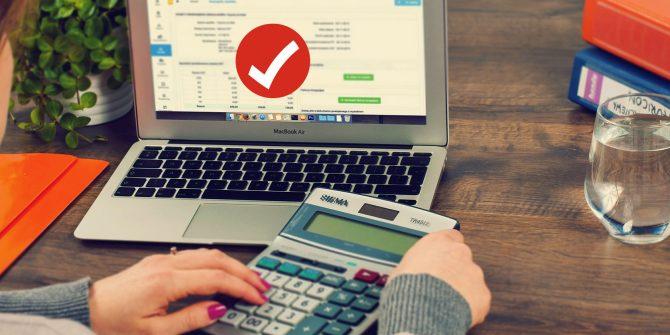 Cara Lengkap dan Mudah Bayar Pajak Online melalui e-Billing