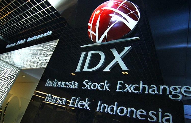 Bekerja di Bursa Efek Indonesia, Menjanjikan atau Tidak?