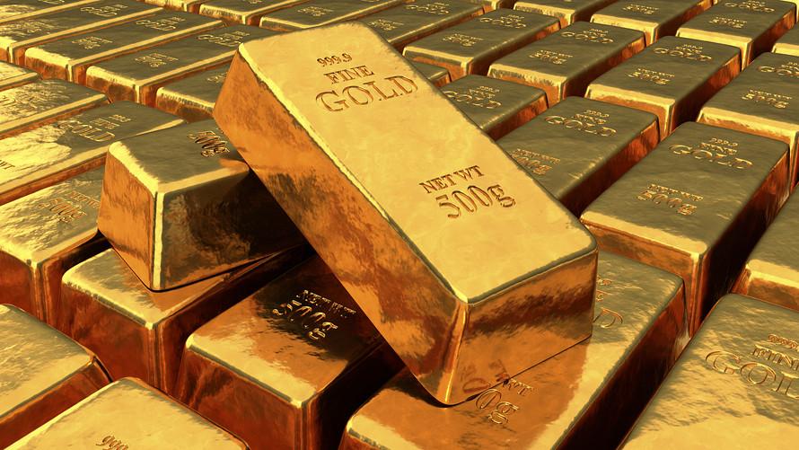 Kenali Bentuk Fisik Emas Sebelum Mulai Investasi