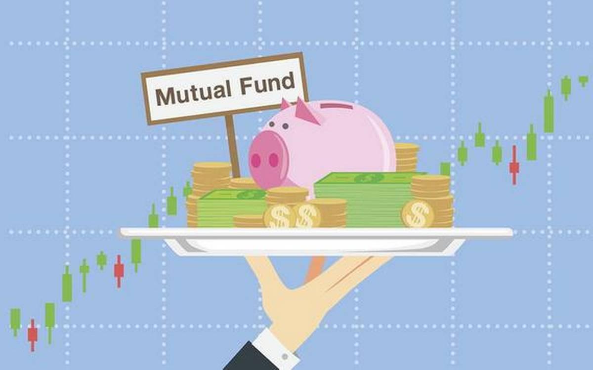 Cara Memulai Berinvestasi Reksa Dana yang Menguntungkan