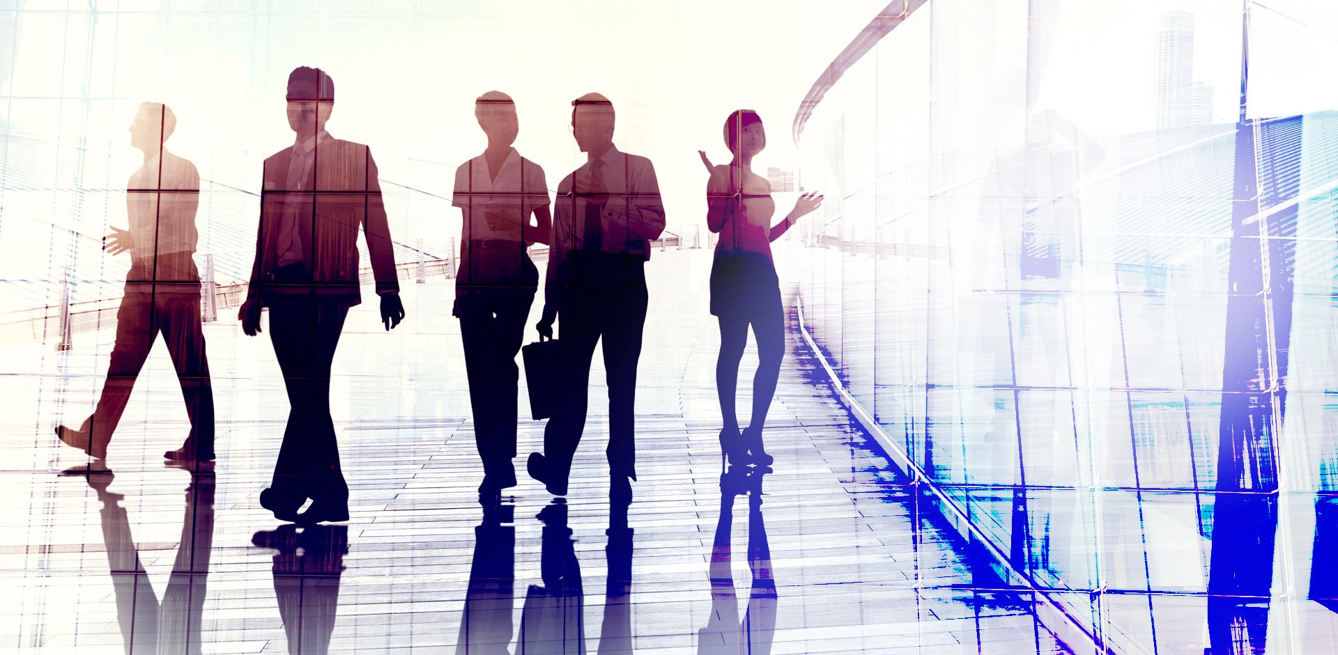 5 Komponen Sukses Berkompetisi dalam Bisnis