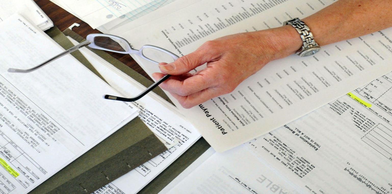membuat billing pajak online