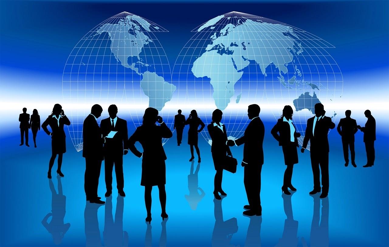 Cara Kerja Bisnis Amway Ini Datangkan Penghasilan Tambahan