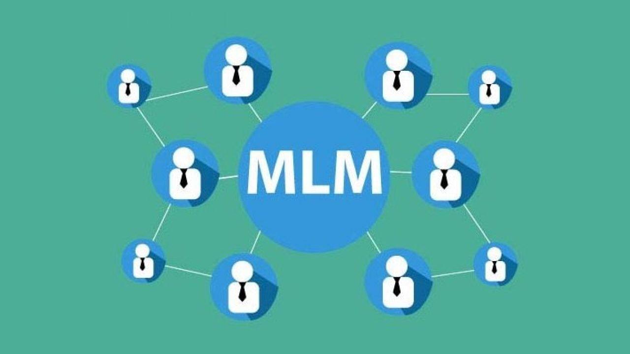 Serba-Serbi Bisnis MLM yang Bisa Dipertimbangkan Milenial