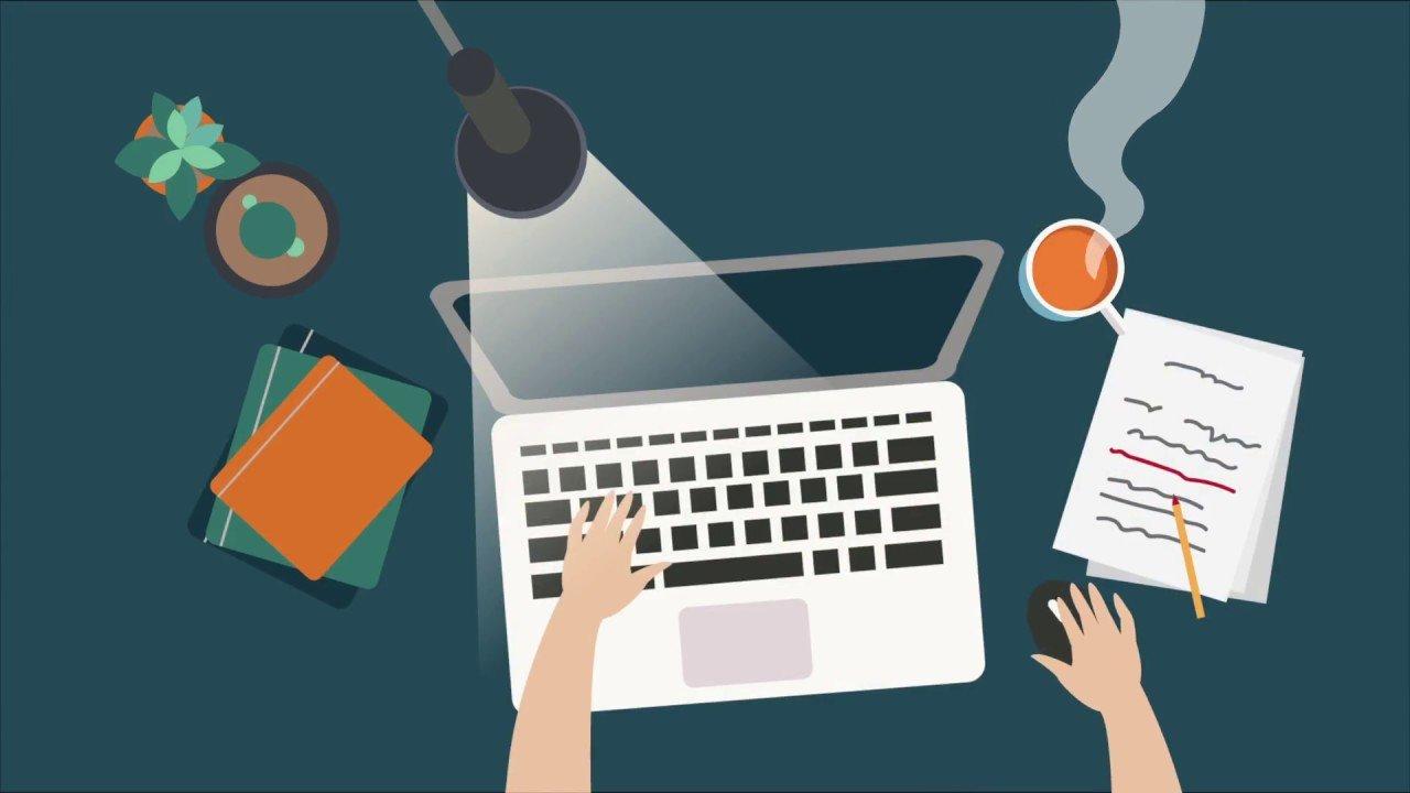 Bisnis Online Mudah yang Bisa Dilakukan Dimana Saja