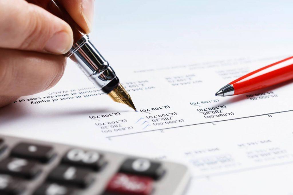 jenis brevet pajak