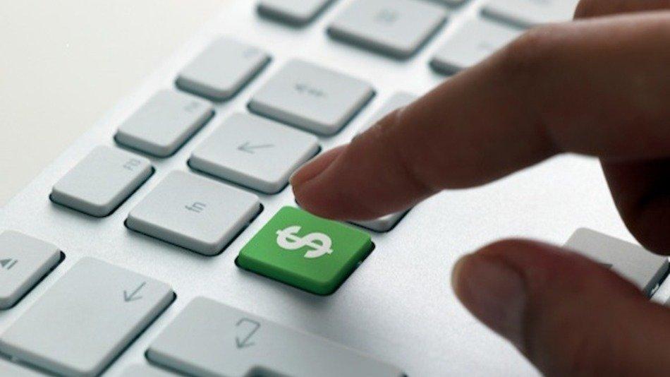 Cara Dapat Uang di Internet untuk Penghasilan Tambahan