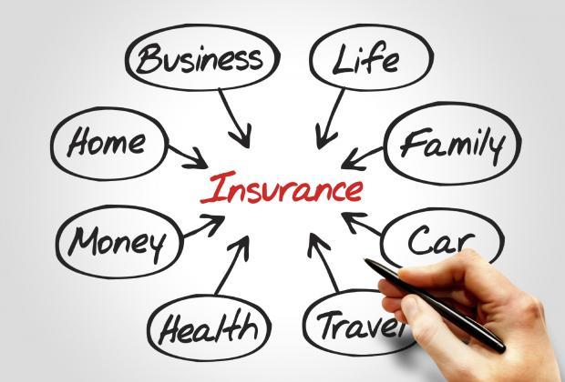 cara kerja bisnis asuransi
