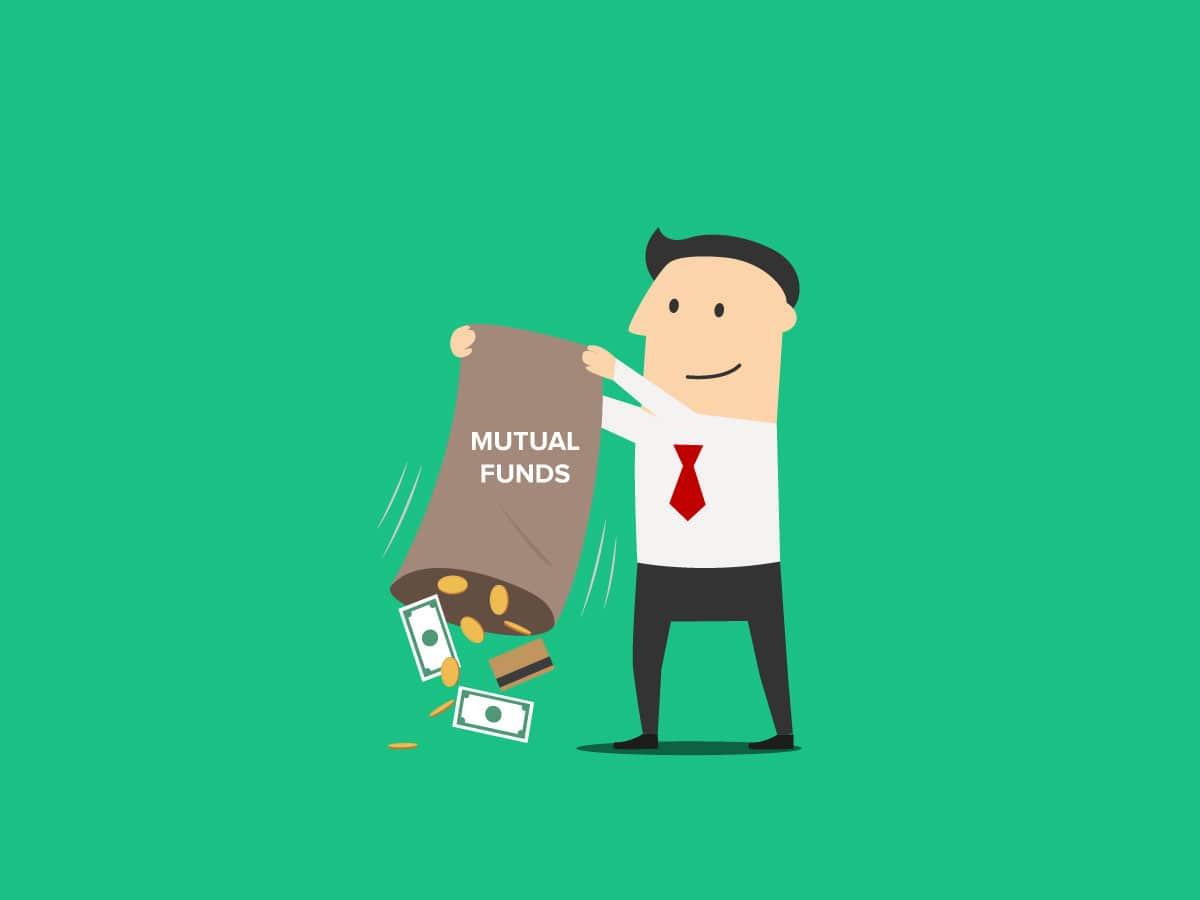 Bagaimana Beli Reksa Dana Bisa Menguntungkan Bagi Pemula?
