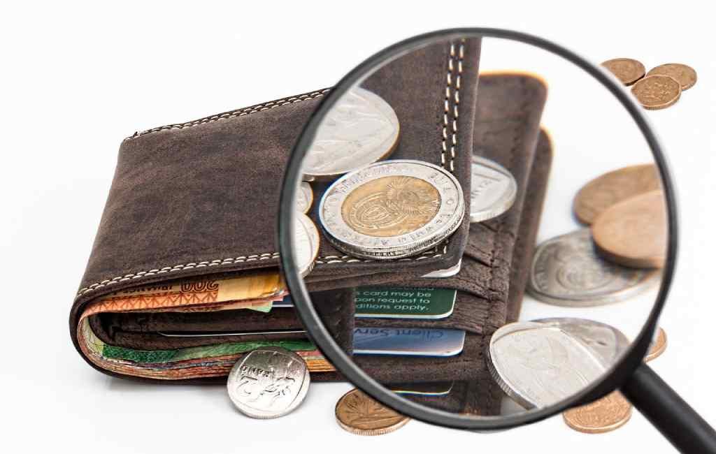 Cara Mengatur Keuangan dengan Mudah, Buat Kamu yang Boros