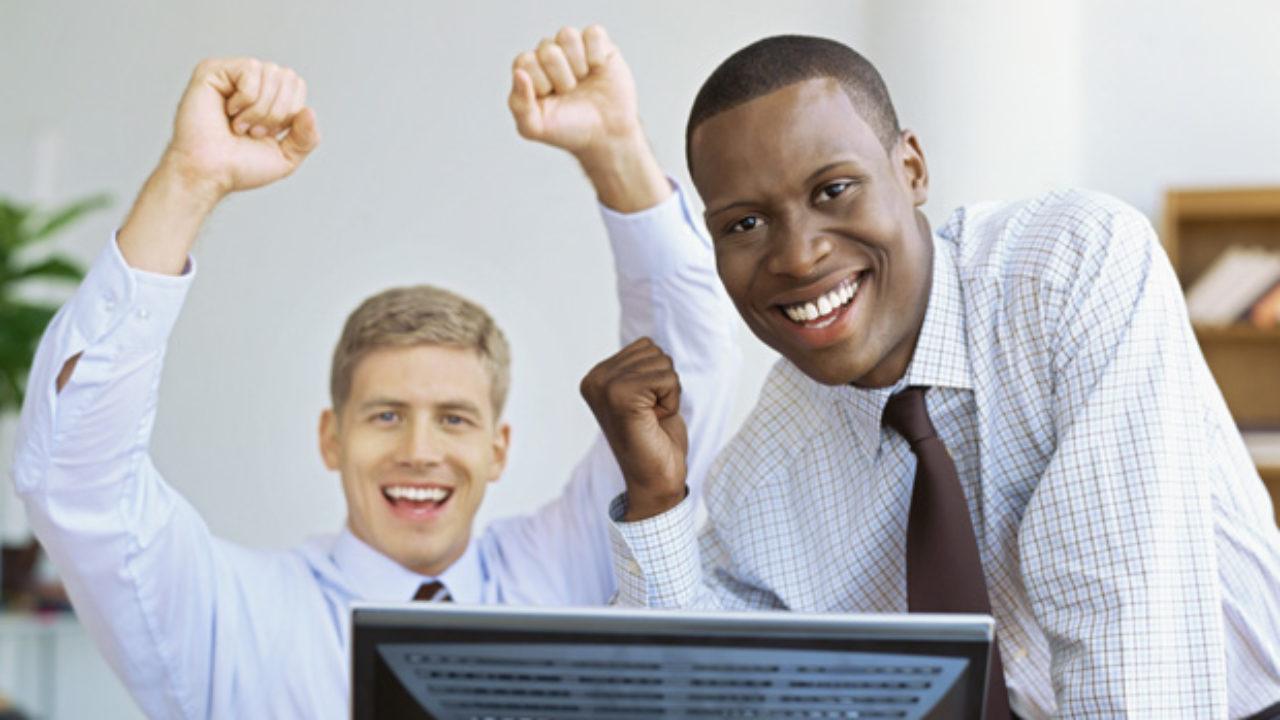 Cara Sukses di Usia Muda yang Bisa Dilakukan Siapa Saja