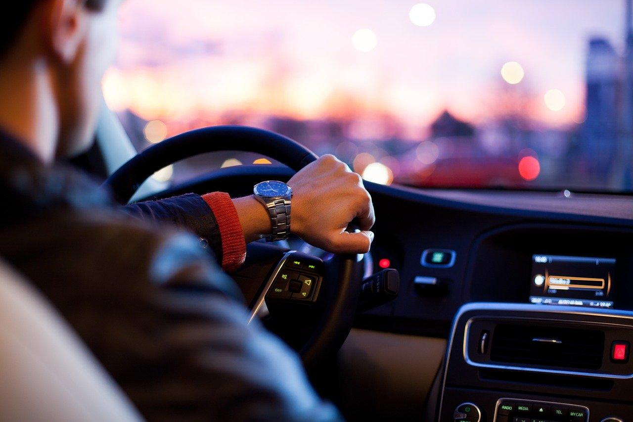 cek pajak kendaraan jatim