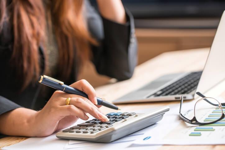 cek pajak motor online