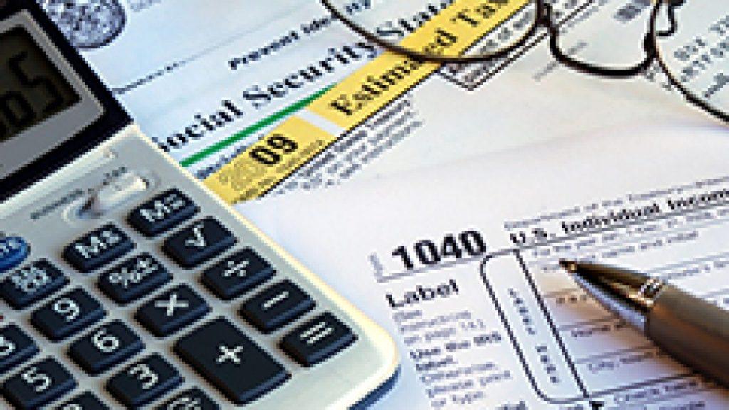 cek pembayaran pajak motor