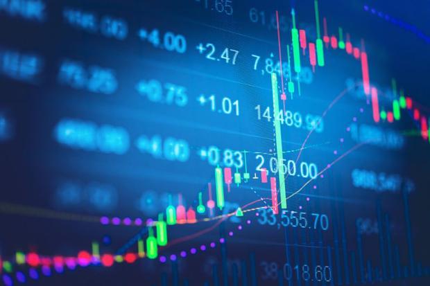 daftar reksa dana saham