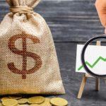 definisi capital gain
