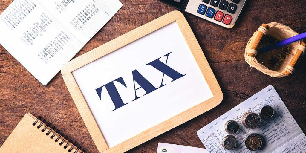 denda pajak motor telat 3 tahun