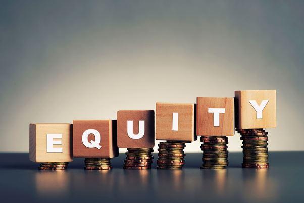 equity dalam ekonomi