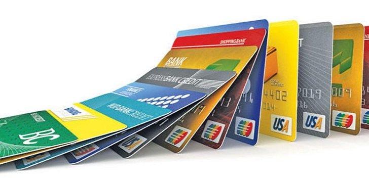 Fakta Kartu ATM yang Mungkin Belum Kamu Ketahui!