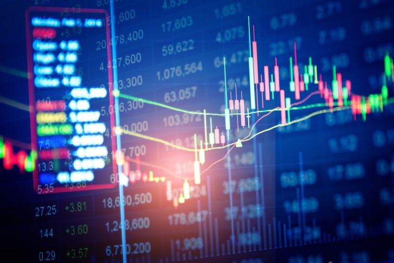 faktor harga saham