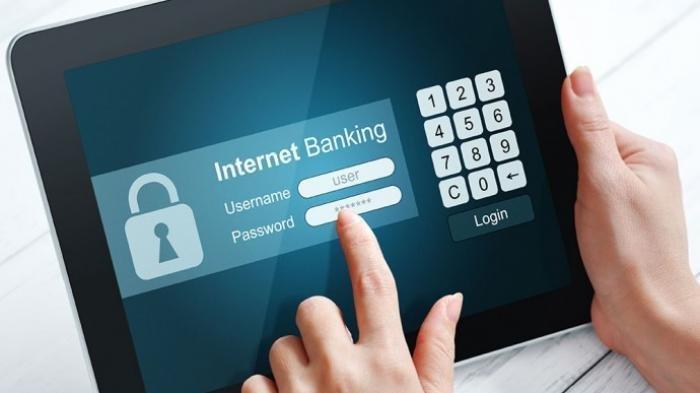 Fitur Internet Banking dan Keuntungan Menggunakannya