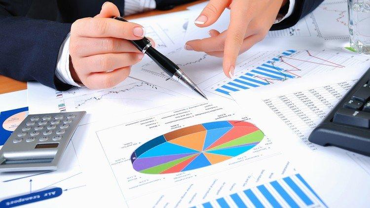 Berikut 10 Fungsi Manajemen Keuangan yang Perlu Diketahui