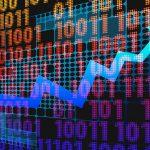 harga saham dan nilai saham