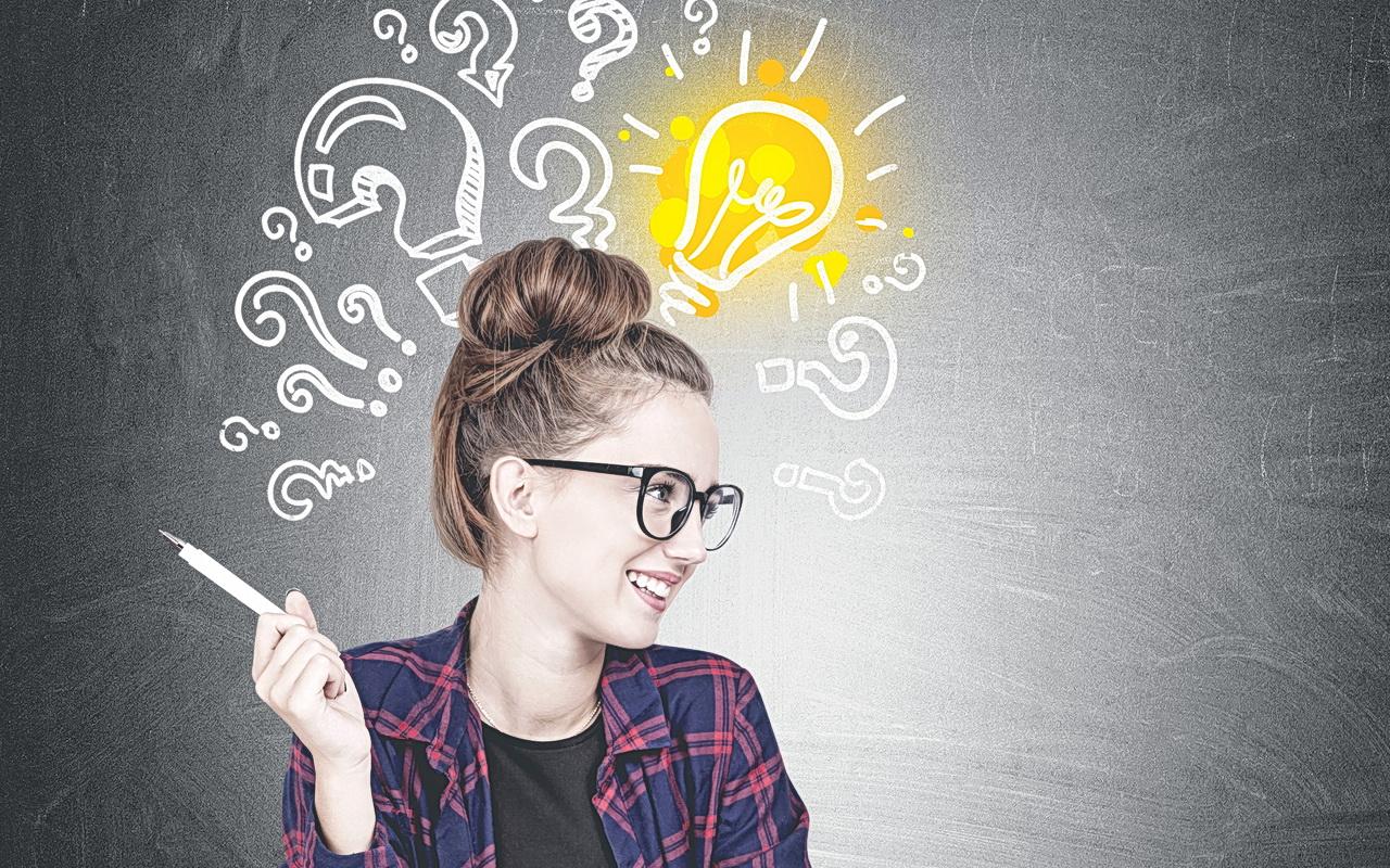 16 Ide Bisnis Milenial Yang Bisa Langsung Dikerjakan