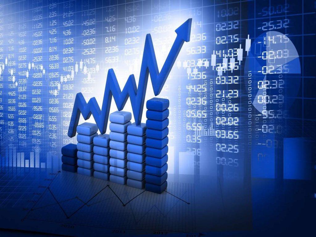 indeks saham